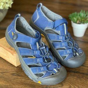 Keen Newport Waterproof Sandals